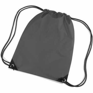Goedkope  Antraciet tasjes voor kinderen rugzak
