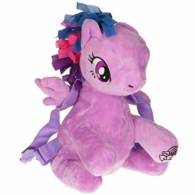 Goedkope my little pony rugzak starlight sparkle