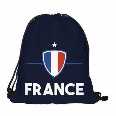 Goedkope sporttasje frankrijk rugzak