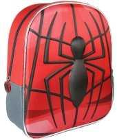 Goedkope marvel spiderman school rugtas rugzak voor peuters kleuters kinderen