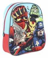 Goedkope marvel the avengers school rugtas rugzak voor peuters kleuters kinderen